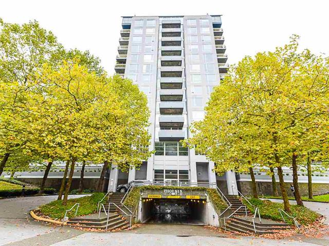 Apartment for sale in South Marine, Vancouver, Vancouver East, 107 3061 E Kent North Avenue, 262532562 | Realtylink.org