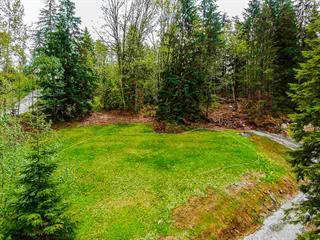 Lot for sale in Mission BC, Mission, Mission, Lt.B 33020 Richards Avenue, 262475581 | Realtylink.org