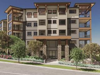 Apartment for sale in King George Corridor, Surrey, South Surrey White Rock, 408 3585 146a Street, 262487290 | Realtylink.org