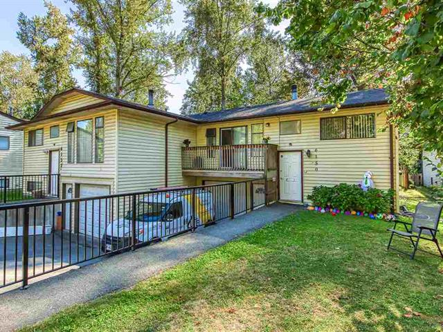 1/2 Duplex for sale in Big Bend, Burnaby, Burnaby South, 6150 Marine Drive, 262514772 | Realtylink.org