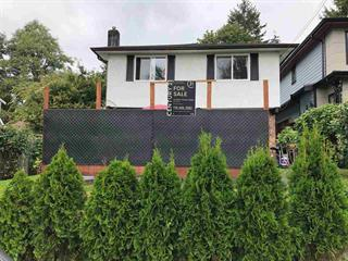 House for sale in Upper Lonsdale, North Vancouver, North Vancouver, 530 W 28th Street, 262518678   Realtylink.org
