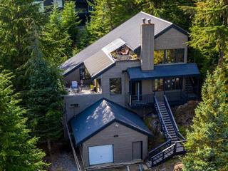 House for sale in Brio, Whistler, Whistler, 3226 Juniper Place, 262506228 | Realtylink.org