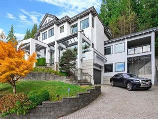 House for sale in Canterbury WV, West Vancouver, West Vancouver, 1603 Pinecrest Drive, 262531553 | Realtylink.org