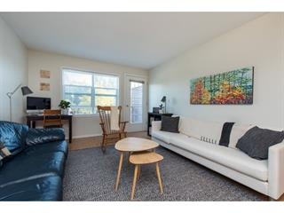 Apartment for sale in Fort Langley, Langley, Langley, 305 9124 Glover Road, 262526735 | Realtylink.org