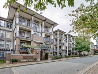 Apartment for sale in Brentwood Park, Burnaby, Burnaby North, 420 4788 Brentwood Drive, 262532658 | Realtylink.org