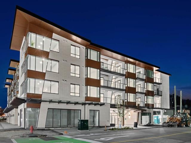 Apartment for sale in Pemberton NV, North Vancouver, North Vancouver, 210 1633 Tatlow Avenue, 262534913 | Realtylink.org