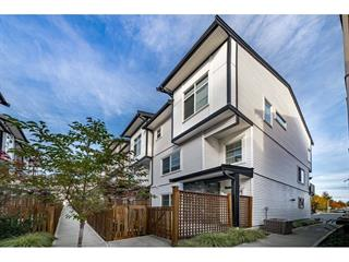 Townhouse for sale in Panorama Ridge, Surrey, Surrey, 31 5867 129 St Street, 262535915 | Realtylink.org