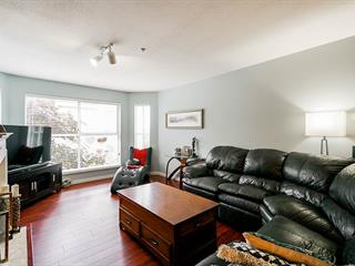 Apartment for sale in West Newton, Surrey, Surrey, 203 7171 121 Street, 262537483 | Realtylink.org