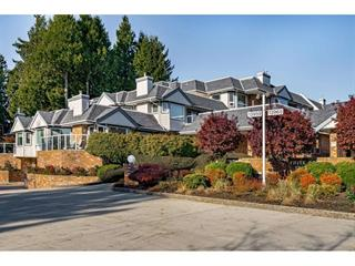 Apartment for sale in Sunnyside Park Surrey, Surrey, South Surrey White Rock, 206 13959 16 Avenue, 262537508 | Realtylink.org