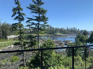 Apartment for sale in Ucluelet, Ucluelet, 306 596 Marine Dr, 454893 | Realtylink.org