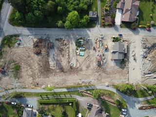 Lot for sale in Chemainus, Chemainus, LT 3 3192 Malcolm Rd, 469331 | Realtylink.org