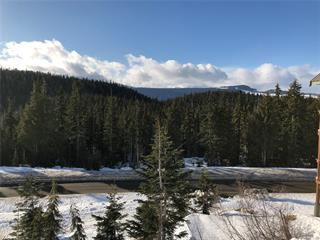 Lot for sale in Courtenay, Mt Washington, Lot A Nordic Dr, 859809 | Realtylink.org