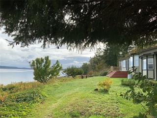 House for sale in Fanny Bay, Union Bay/Fanny Bay, 6704 Island S Hwy, 858548 | Realtylink.org