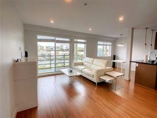 Apartment for sale in Grandview Surrey, Surrey, South Surrey White Rock, 306 15775 Croydon Drive, 262538090 | Realtylink.org