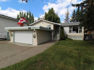 House for sale in Highglen, Prince George, PG City West, 144 Parker Drive, 262521891 | Realtylink.org