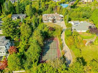 House for sale in British Properties, West Vancouver, West Vancouver, 975 Fairmile Road, 262529800 | Realtylink.org