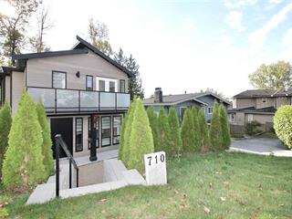 House for sale in Central Coquitlam, Coquitlam, Coquitlam, 710 Alderson Avenue, 262532373   Realtylink.org