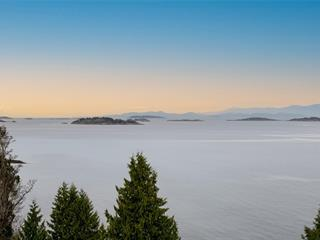 Lot for sale in Nanaimo, North Nanaimo, 6678 Medd Rd, 860175 | Realtylink.org