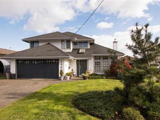 House for sale in Holly, Delta, Ladner, 4562 64 Street, 262535752 | Realtylink.org