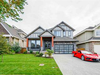 House for sale in Fraser Heights, Surrey, North Surrey, 15412 110a Avenue, 262523809 | Realtylink.org