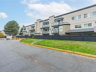 Apartment for sale in Sunnyside Park Surrey, Surrey, South Surrey White Rock, 216 1850 E Southmere Crescent, 262538379 | Realtylink.org