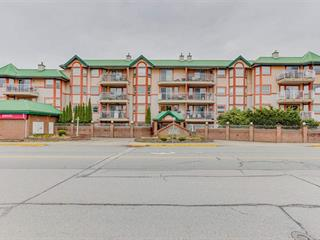 Apartment for sale in East Central, Maple Ridge, Maple Ridge, 440 22661 Lougheed Highway, 262534641 | Realtylink.org