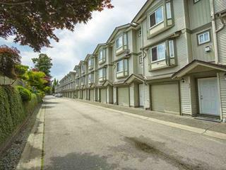Townhouse for sale in Whalley, Surrey, North Surrey, 32 13909 102 Avenue, 262518763 | Realtylink.org