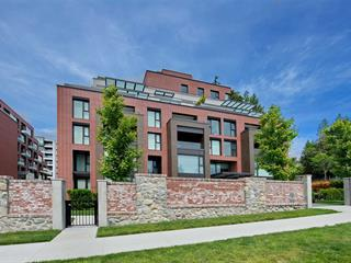 Apartment for sale in South Granville, Vancouver, Vancouver West, 707 1561 W 57th Avenue, 262518369 | Realtylink.org