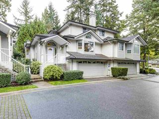 Townhouse for sale in Heritage Mountain, Port Moody, Port Moody, 149 101 Parkside Drive, 262531459 | Realtylink.org