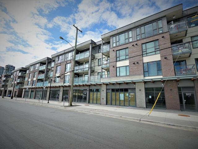 Apartment for sale in Metrotown, Burnaby, Burnaby South, Ph 5 5355 Lane Street, 262528487 | Realtylink.org