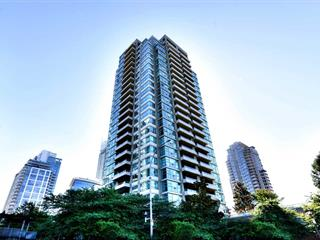 Apartment for sale in Brentwood Park, Burnaby, Burnaby North, 502 4398 Buchanan Street, 262522830   Realtylink.org