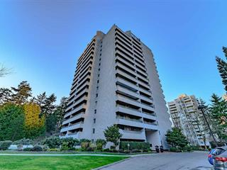 Apartment for sale in Metrotown, Burnaby, Burnaby South, 102 4134 Maywood Street, 262514850 | Realtylink.org
