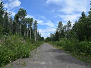 Lot for sale in Burns Lake - Rural South, Burns Lake, Burns Lake, Eagle Creek Road, 262502261 | Realtylink.org