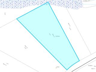 Lot for sale in Giscome/Ferndale, Prince George, PG Rural East, Lot 9 E Perry Road, 262485931 | Realtylink.org