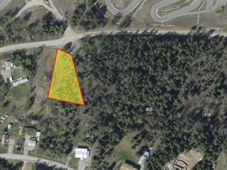Lot for sale in Quesnel - Town, Quesnel, Quesnel, Lot 1 Oval Road, 262493233 | Realtylink.org