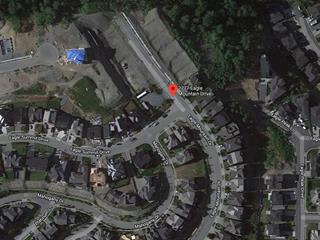 Lot for sale in Abbotsford East, Abbotsford, Abbotsford, 2777 Eagle Mountain Drive, 262491032 | Realtylink.org