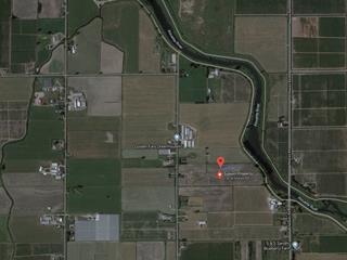 Lot for sale in North Meadows PI, Pitt Meadows, Pitt Meadows, 13638 B Sharpe Road, 262490927 | Realtylink.org