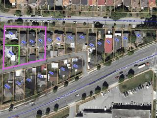 Lot for sale in Marpole, Vancouver, Vancouver West, 8050 Columbia Street, 262492532 | Realtylink.org