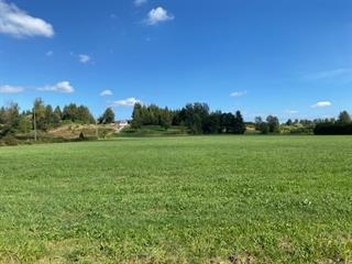 Lot for sale in Bradner, Abbotsford, Abbotsford, 2638 Bradner Road, 262516155 | Realtylink.org