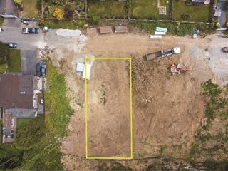 Lot for sale in Brentwood Park, Burnaby, Burnaby North, 1589 Heathdale Drive, 262515579 | Realtylink.org