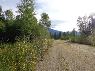 Lot for sale in McBride - Town, McBride, Robson Valley, Lot 5 Airport Road, 262515788 | Realtylink.org