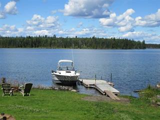 Lot for sale in Bridge Lake/Sheridan Lake, Bridge Lake, 100 Mile House, 7608 North Point Road, 262517500 | Realtylink.org