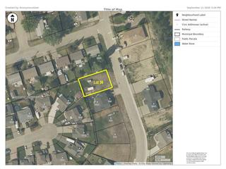 Lot for sale in Quesnel - Town, Quesnel, Quesnel, Lot 36 Nickel Ridge Avenue, 262518709 | Realtylink.org