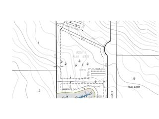 Lot for sale in Mission BC, Mission, Mission, Lt.E 9453 Erickson Street, 262519823 | Realtylink.org