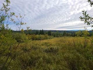 Lot for sale in Forest Grove, 100 Mile House, Dl 12203 Bradley Creek Road, 262514726 | Realtylink.org
