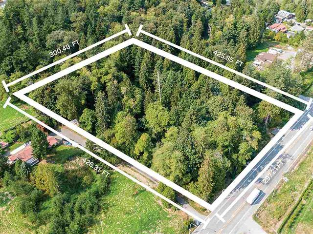 Lot for sale in Serpentine, Surrey, Cloverdale, 4443 192 Street, 262515143 | Realtylink.org
