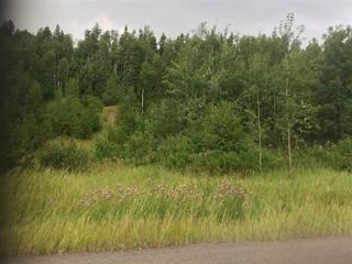 Lot for sale in Hart Highway, Prince George, PG City North, 2925 Hart Highway, 262508474 | Realtylink.org
