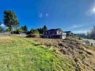 Lot for sale in Gibsons & Area, Gibsons, Sunshine Coast, Lot 6 Steinbrunner Road, 262511443 | Realtylink.org