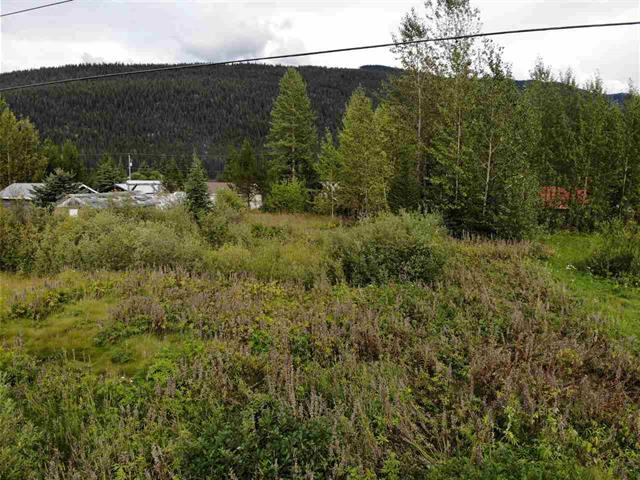 Lot for sale in Canim/Mahood Lake, Canim Lake, 100 Mile House, 672 B Road, 262511681 | Realtylink.org