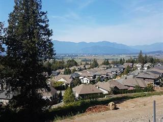 Lot for sale in Promontory, Chilliwack, Sardis, 6 5988 Lindeman Street, 262511284 | Realtylink.org